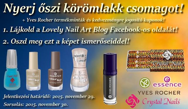 https://www.facebook.com/Lovely-Nail-Art-Blog-690670474280268/?fref=nf