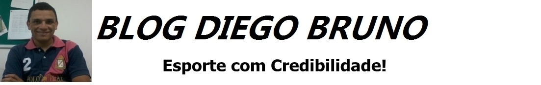 Blog do Diego Bruno