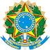 Carta a senhora presidente da República Dilma