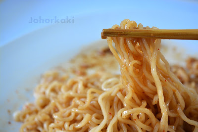 Ibumie-Always-Mi-Goreng-Flavour-Perisa-Asli