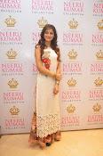 Shilpi Sharma latest glamorous Photos-thumbnail-2
