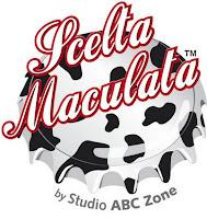 http://www.sceltamaculata.com/ita/