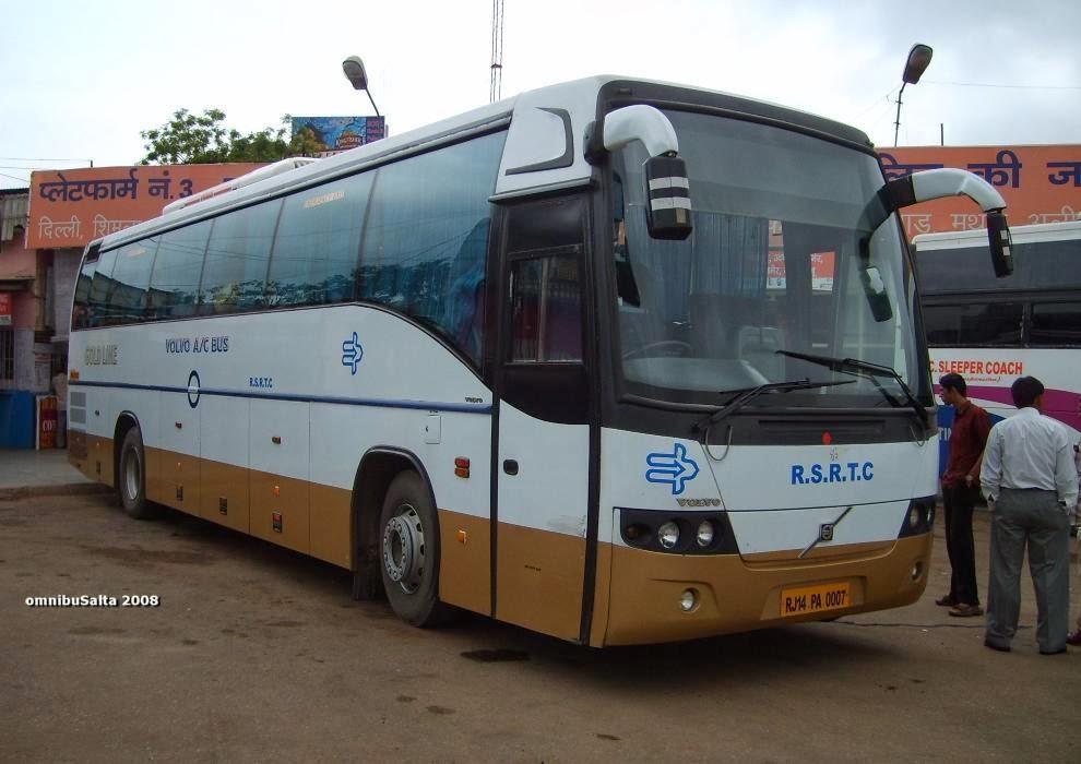 Bus Timings And Bus Schedule New Isbt Kasmere Gate Delhi