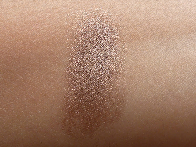 Beauty le chic maybelline color tattoo 24hr cream for Maybelline color tattoo gel eyeshadow