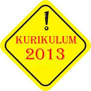 Pelajaran Bahasa dan Sastra Indonesia Kelas VII SMP (Kurikulum 2013