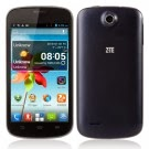 zte android phone usb driver did