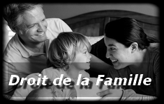Avocat à Auxerre, Julie Scavazza, Droit de la Famille