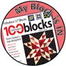My Block Is In Quiltmaker's 100 Blocks - Volume 16