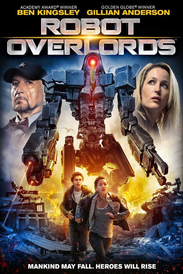 Robot overlords 2015 nonton film action terbaru tags bioskop online cinema 21 cinema movie cinema movie 21 film baru film bioskop film subtitle indonesia movie 21 movie online nonton film reheart Images