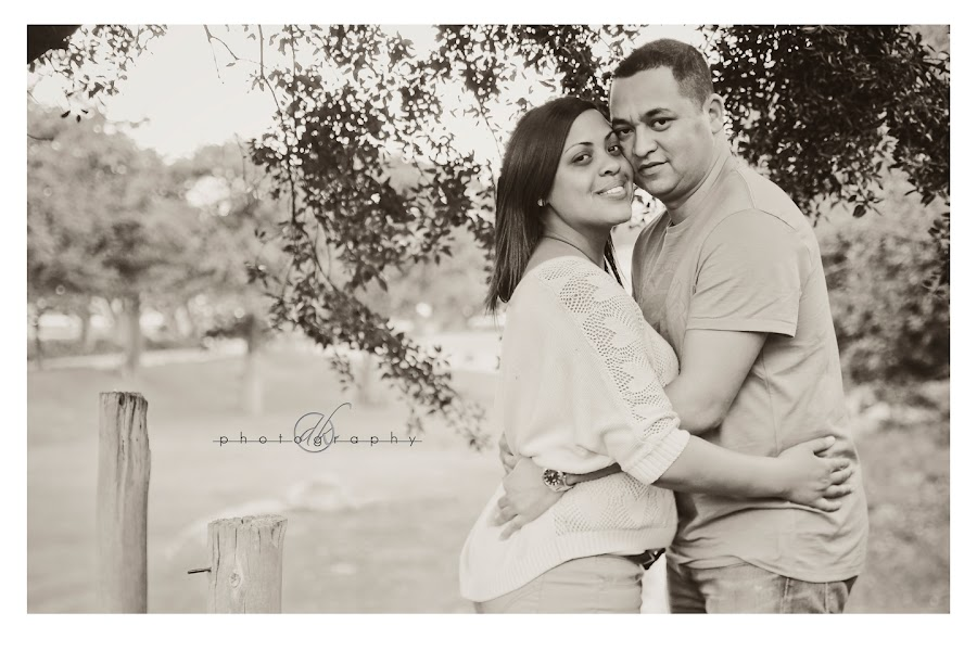 DK Photography M26 Maralda & Andre's Engagement Shoot in Groot Constantia  Cape Town Wedding photographer