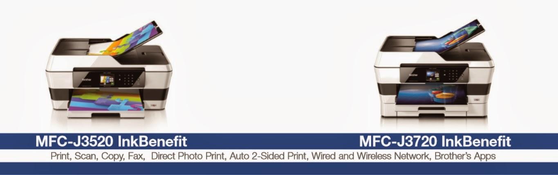 brother laser fax super g3 user manual