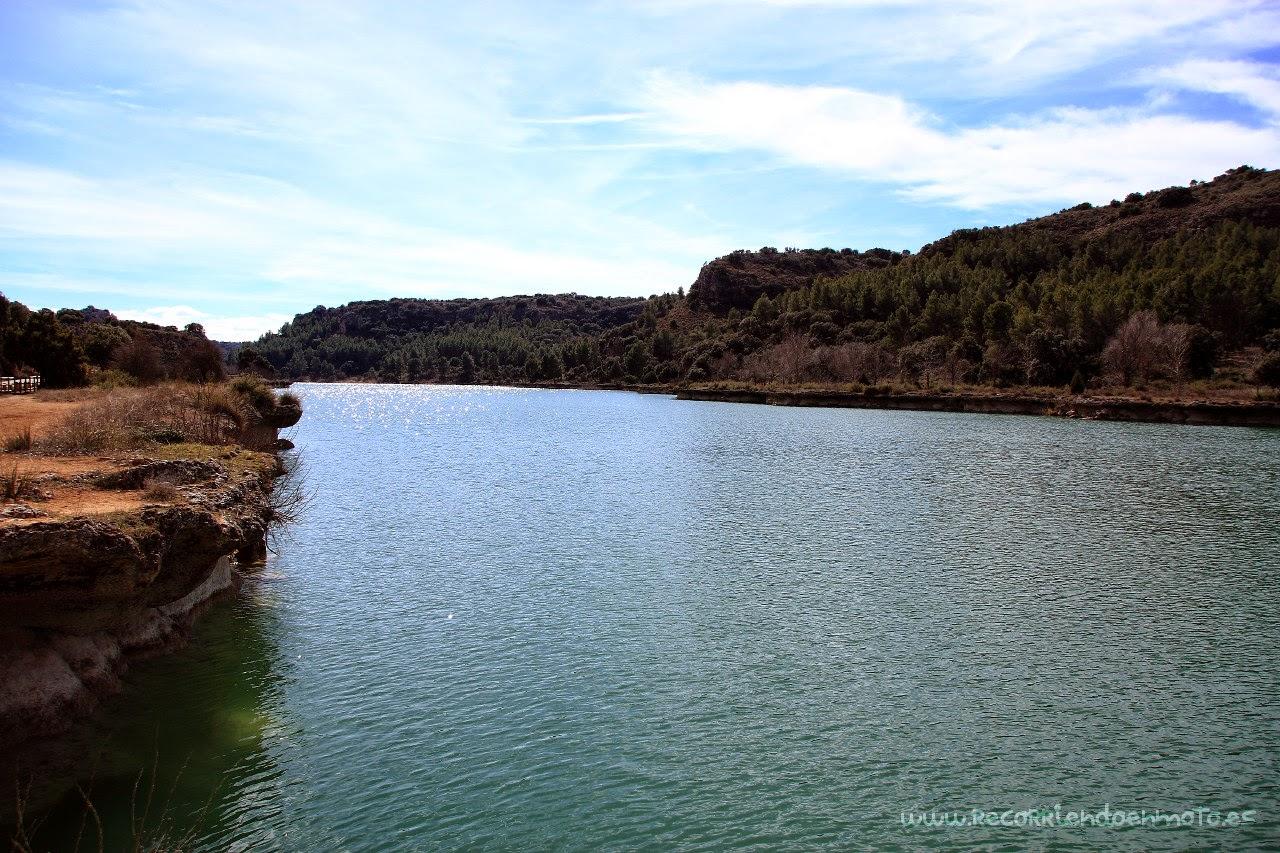 Laguna Lengua
