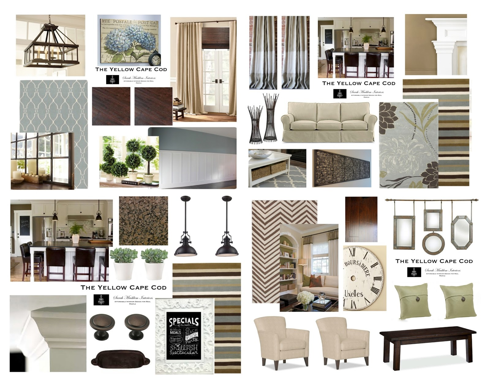 Design My Room Online Interior Decorating - Interior Design 3d •