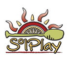 SolPlay Adventures