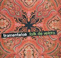 http://musicaengalego.blogspot.com.es/2013/07/tormentelos.html