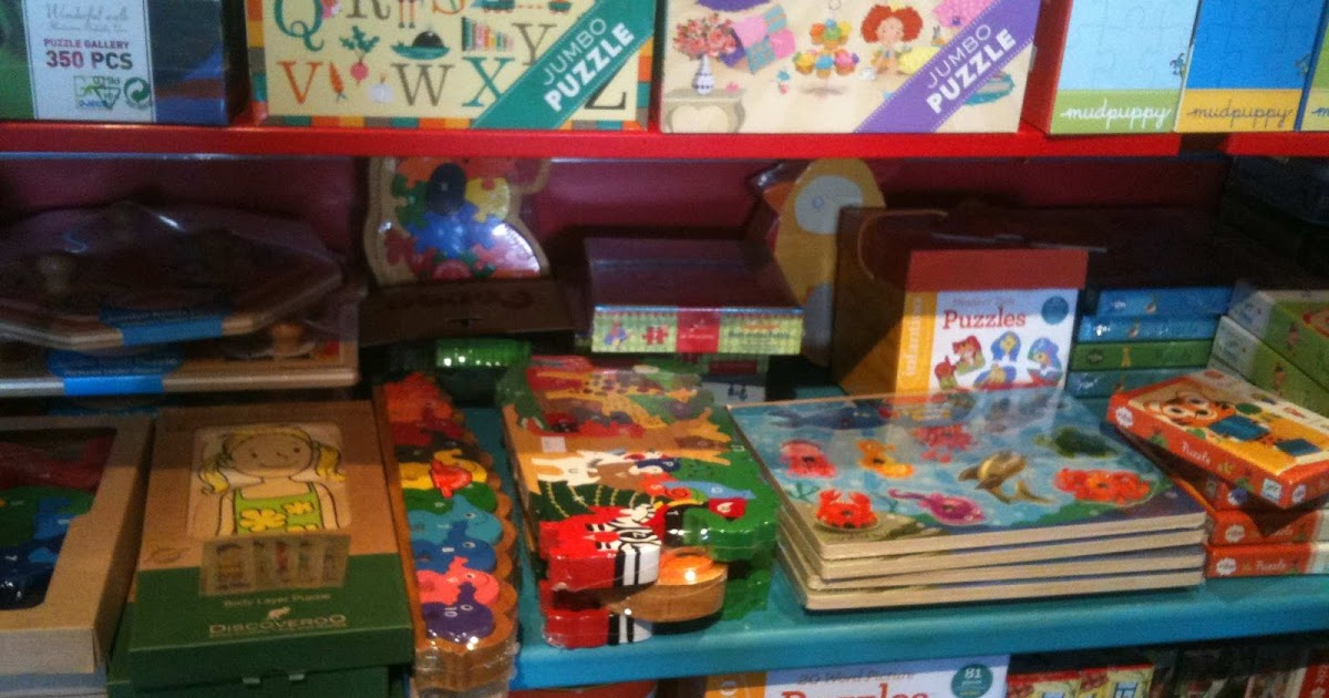 Best Educational Toys 2012 : Literacy families and learning choosing great