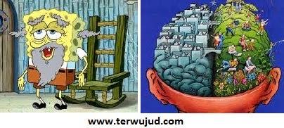 Teh-Otak