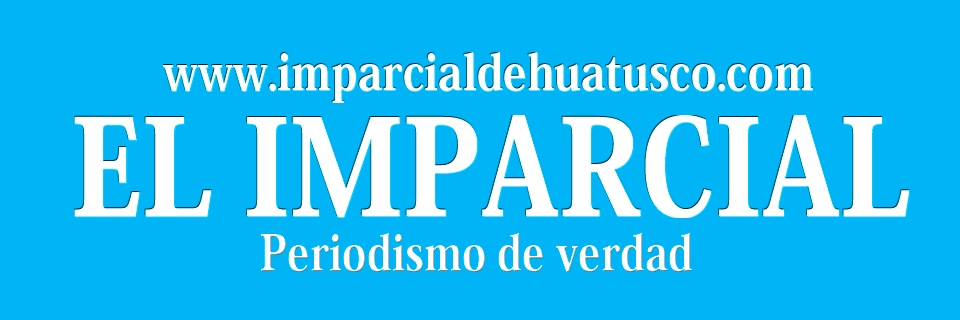 El Imparcial