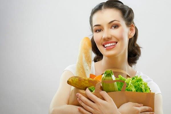 healthy person, healthy diet, healthy food, healthy, healthy body, weight loss, lose weight, lose weight healthy