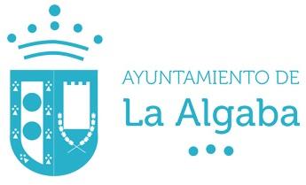 AYTO DE LA ALGABA