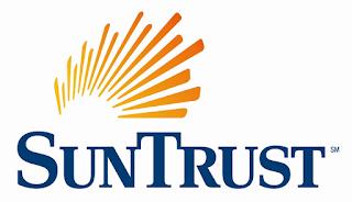 SunTrust Internships and Jobs