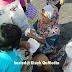 Allahuakhbar...Wanita Kurang Siuman Mangsa R#g#l Ini Selamat Lahirkan Anak Tepi Jalan
