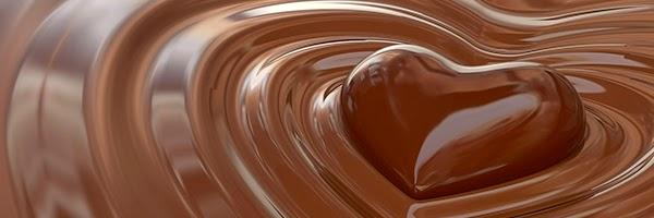 valentines aphrodisiacs