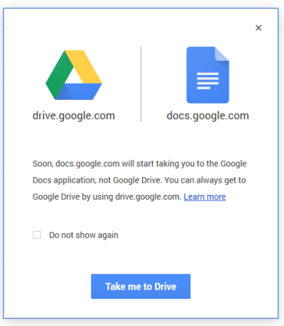 New URL For Google Docs - Google docs google docs