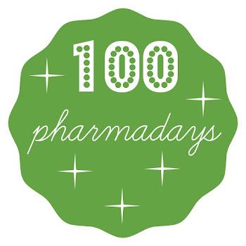 ¿Qué son los 100 Pharmadays?