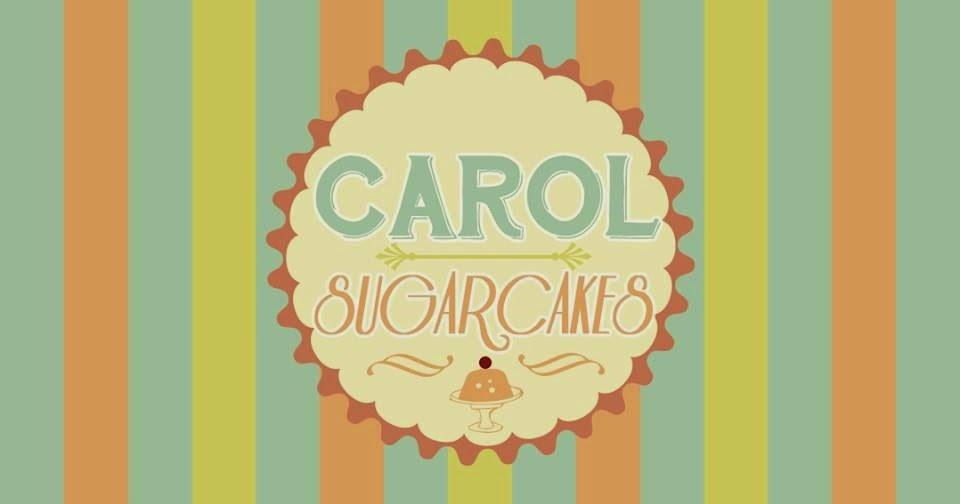 Carol Sugarcakes