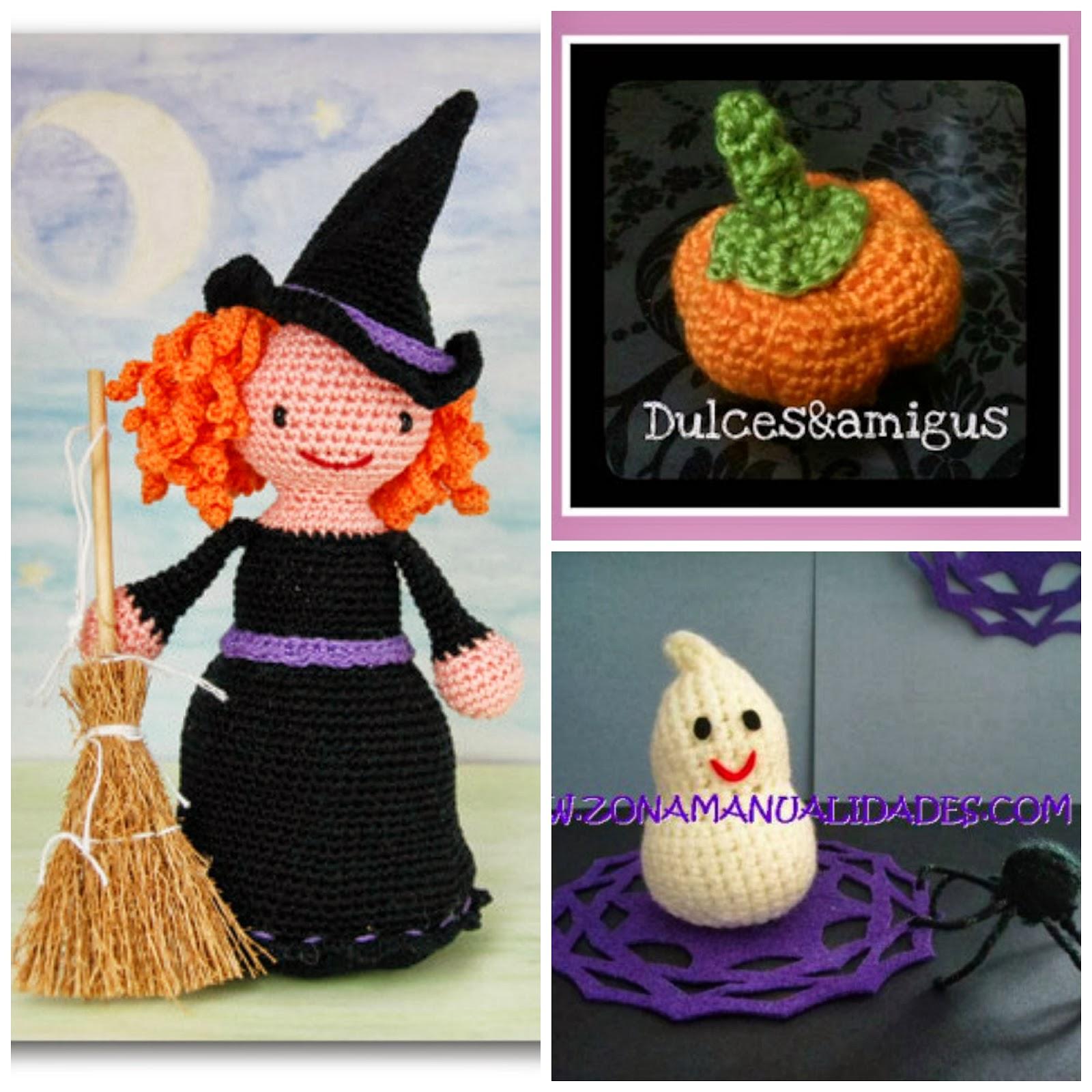 Bonito Patrón De Crochet Libre Para Sombreros Patrón - Ideas de ...