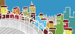 Conhecer a cidade de Pombal