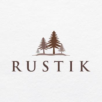 Rustik | Loja Online