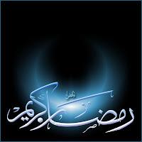 Bermaaf-Maafan Sebelum Ramadhan?