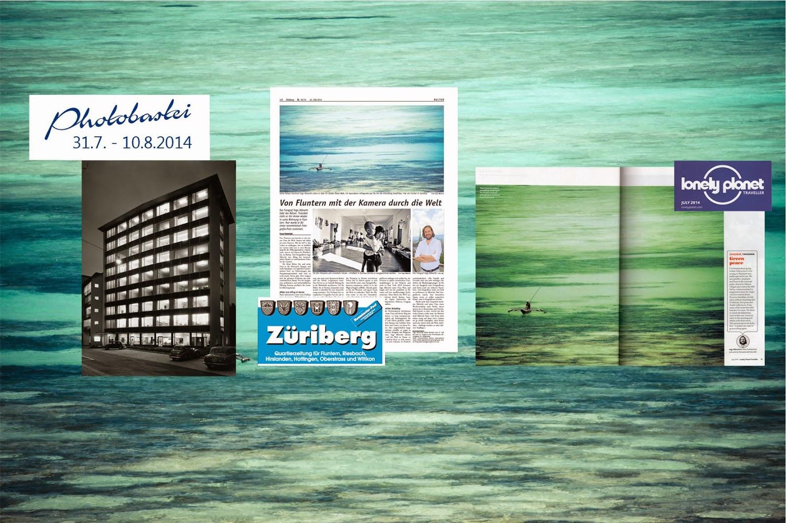 http://ingoalbrecht.photography