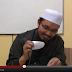 22/02/2012 - Ustaz Dr Fadlan Mohd Othman - Bolughul Maram