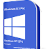 Win 8.1 Pro and Windows XP SP3 with Sata Drivers (x86/Eng/2013) Free Download