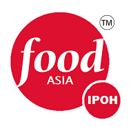 Food Lovers Asia