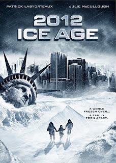 Ver 2012 Ice Age (2011) Online