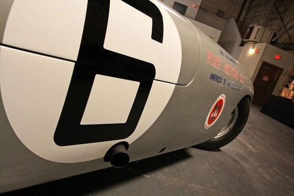 history-of-mercedes-sl-Mercedes-Benz-Sl-hydro-carbons.blogspot.com-