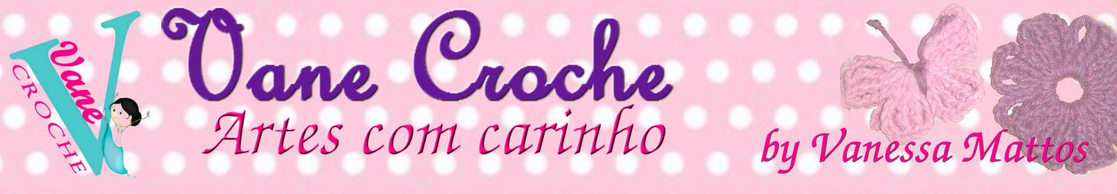Vanecroche e patch