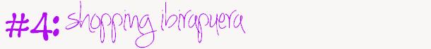 http://www.ibirapuera.com.br/