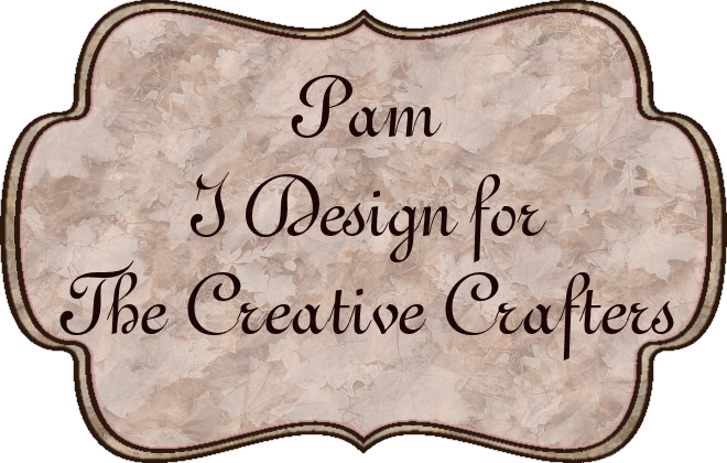 Creative Crafter's