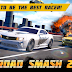 Road Smash 2 Hot Pursuit v1.4.5 Apk [Mod Unlimited Bucks Gold]