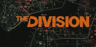 The Division Preview: It's Coming to PC in the Near Future