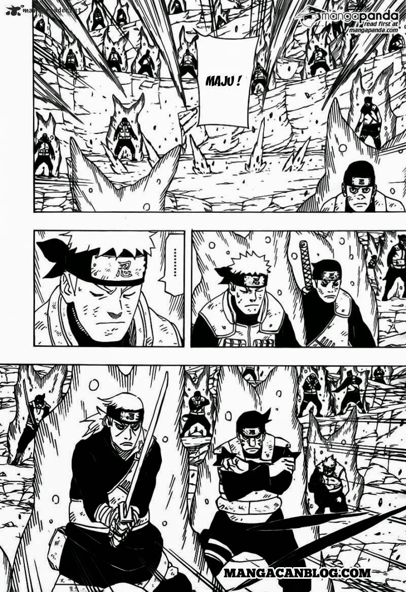 Komik naruto 649 - hasrat seorang shinobi 650 Indonesia naruto 649 - hasrat seorang shinobi Terbaru 1|Baca Manga Komik Indonesia|Mangacan