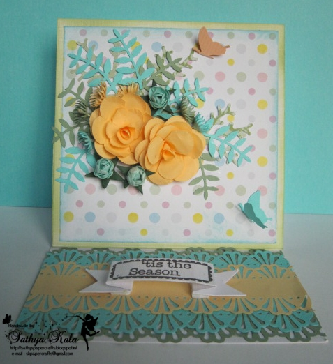 Busy Bees Crafts Woodhouse