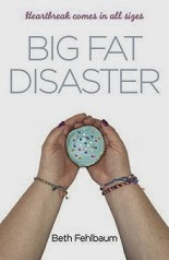 https://www.goodreads.com/book/show/18442147-big-fat-disaster