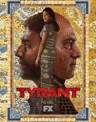 Tyrant Season 2  | Eps 01-06 [Ongoing]