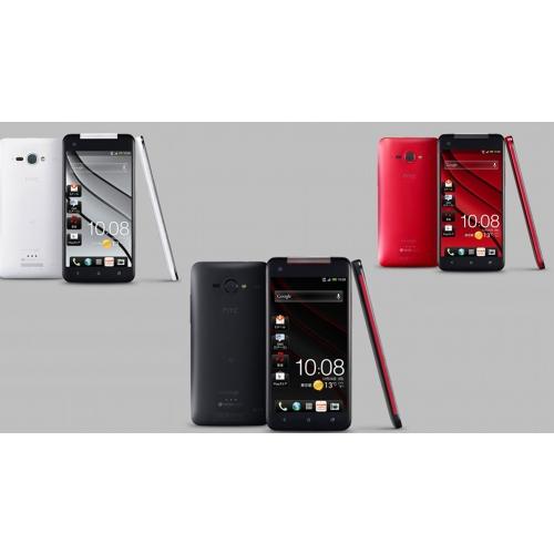 dien thoai htc butterfly 3 Đánh giá điện thoại HTC 8X